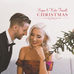 Christmas – EP – Bryan & Katie Torwalt
