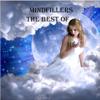 Mindfillers - To the Sky Grafik