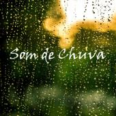 Som de Chuva (feat. Barulho De Chuva)