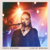 Live at Omeara - Freya Ridings