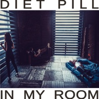 In My Room - EP