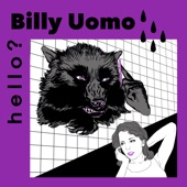 Billy Uomo - Alone Together