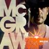Télécharger les sonneries des chansons de Tim McGraw