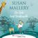 Susan Mallery - Die Liebe trägt Giraffenpulli: Happily Inc 2