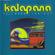 Real Thing - Kalapana
