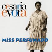 Lua Nha Testemunha - Cesária Évora