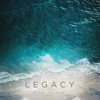 Legacy - Ryan Taubert