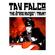 The Drone Ranger - Tav Falco