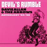 Davie Allan & The Arrows - Theme from Thunder Alley