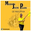 Mudinja Jeichi Paaru CSK Tribute Single