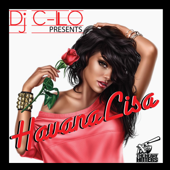 [Download] Havanalisa (feat. Camila & Young Thug) MP3