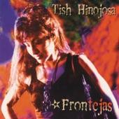 Tish Hinojosa - Las golondrinas (The Swallows)