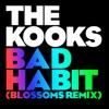 Bad Habit (Blossoms Remix) - Single