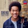 Sheku Kanneh - Inspiration