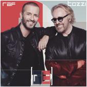 Raf Tozzi (Deluxe Version)