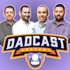 Dadcast