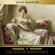 Edith Wharton & Golden Deer Classics - The Age of Innocence