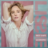 Lissie - Best Days - Acoustic