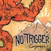 No Trigger - Hail Mary Leakey