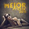 Mejor Fiesta 2018: Top 100 Chill Out Music, Fiesta en la Playa de Ibiza, Mezcla de Fiesta Caliente de Verano, Sala de Electro Ambiente, Bar de Bebidas y Vibraciones Profundas - Chillout Music Zone