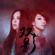 双影 (戲劇《如懿傳》主題曲) - a-mei & Sandy Lam