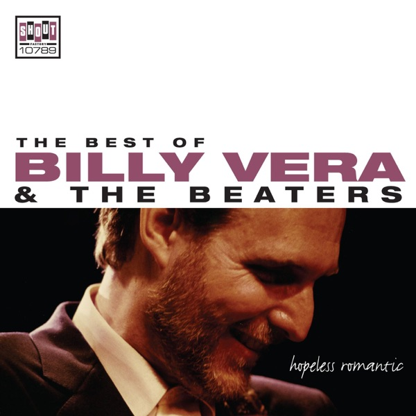 Billy Vera - At This Moment