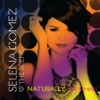 Naturally The Remixes EP
