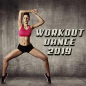 Workout Dance 2019
