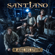 Sail Away - Santiano
