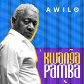 Awilo Longomba - Kwanga Pamba