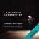 Alejandro Jodorowsky - Psycomagie dans l'arbre généalogique - 2ème partie (Cabaret mystique)