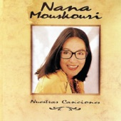 Nana Mouskouri - La Paloma