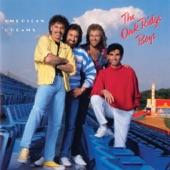 The Oak Ridge Boys - Don't Give Up