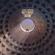 Carl Brave - Notti Brave: After - EP