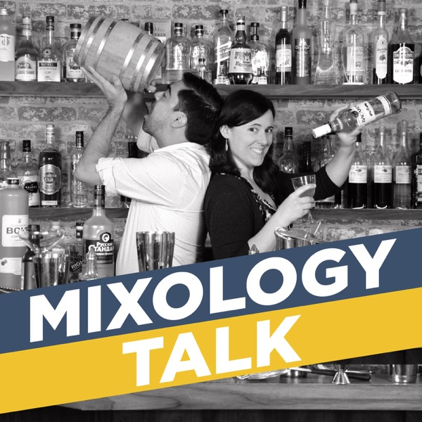 Reviews Of The Mixology Talk Podcast Better Bartending And Making