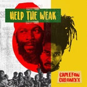 Chronixx - Help the Weak
