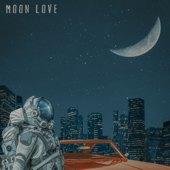 Moon Love (feat. Nessly)