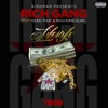 Rich Gang - Lifestyle feat Young Thug Rich Homie Quan Song Lyrics