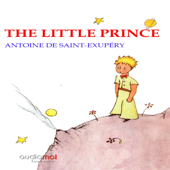 The Little Prince (Unabridged)