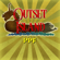 Outset Island - PPF