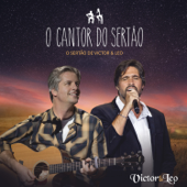 O Cantor do Sertão