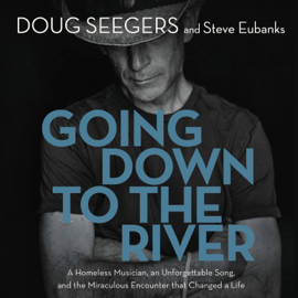 Going Down to the River audiobook