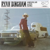 Ryan Bingham - Beautiful and Kind