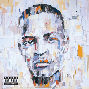 T.I. - Paper Trail (Deluxe Version)