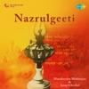 Nazrulgeeti EP