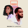 Shakka - Man Down (feat. AlunaGeorge) artwork