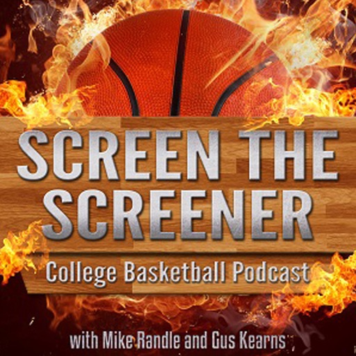 Best Episodes of Screen The Screener Basketball Podcast