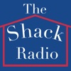 The Shack Radio