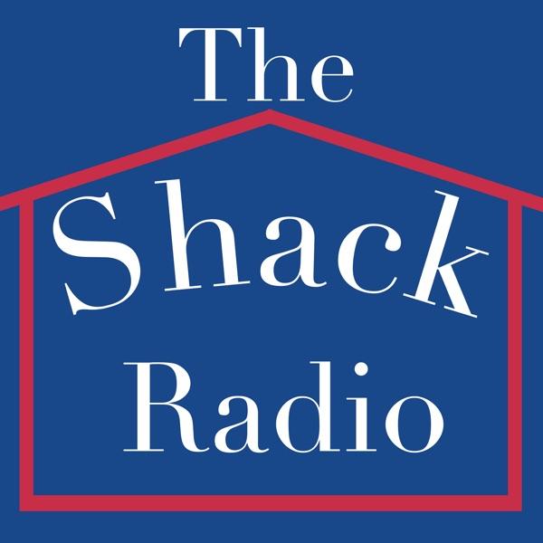 The Shack Radio