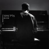 צליל מיתר - Aviv Geffen